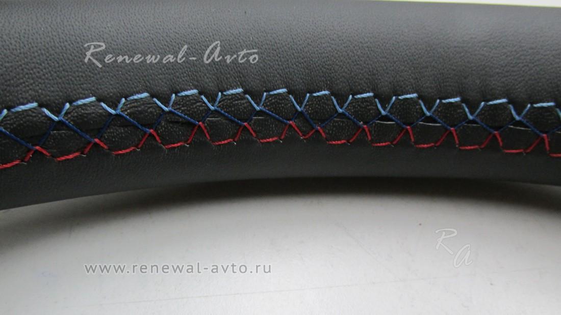 peretyazhka_ruliya_BMW_F10_a003