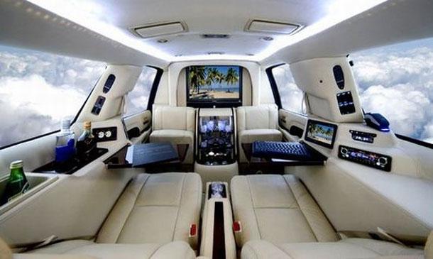 office_car_01